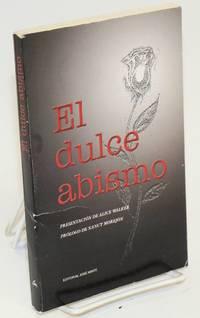 El dulce abismo Cartas de amor y esperanza de cinco familias cubanas. Presentatción de Alice Walker, Prólogo de Nancy Morejón