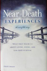 image of Near Death Experiences