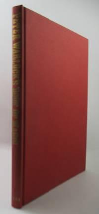 image of Peter Warlock's Book of Magic