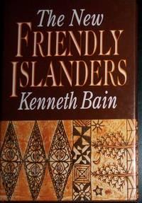 The New Friendly Islanders