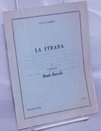 image of La Strada