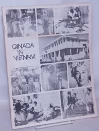 image of Canada in Vietnam. Special issue of Bias, vol. 2, no. 8