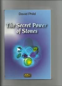 The Secret Power of Stones