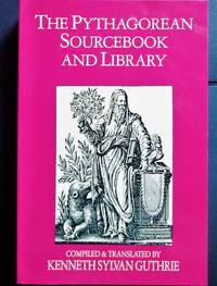 The Pythagorean Sourcebook and Library