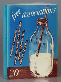 Free Associations: Psychoanalysis, Groups, Politics, Culture [Free Associations 20] by Young, Robert M. (editor) - 1990