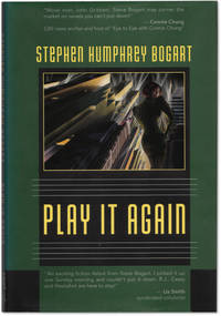 image of Play It Again.