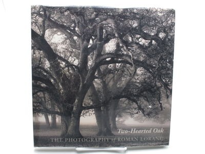 Berkeley. : Great Valley Books., 2003. 1st Edition.. Hardcover, gray cloth, silver titles. . Very go...