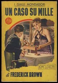 Un caso su mille (Compliments of a fiend)