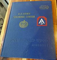 U.S. Army Training Center, Fort Leonard Wood, MO. Company D, First Battalion, Second Brigade, 4...