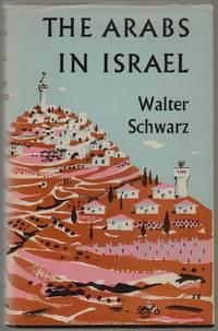 The Arabs in Israel