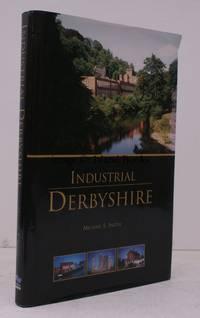 Industrial Derbyshire.