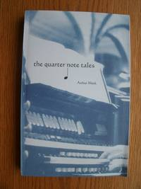 The Quarter Note Tales