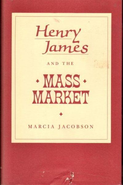 University: University of Alabama Press, 1984. Hardcover. Very Good. 183pp+ index. Very good hardbac...