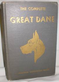 image of The Complete Great Dane
