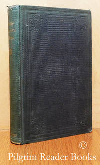 image of Titcomb's Letters to Young People Single and Married.