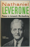 Nathaniel Leverone: Pioneer in Automatic Merchandising