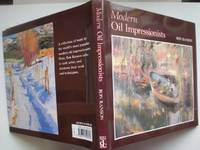 image of Modern oil impressionists