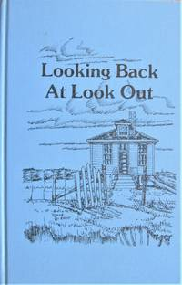 Looking Back at Look Out. (Saskatchewan Local History