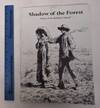 View Image 1 of 7 for Shadow of the forest: Prints of the Barbizon School Inventory #130195