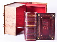 Biblia Latina