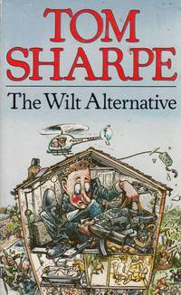 The Wilt Alternative