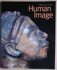 Human Image.
