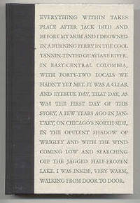 San Francisco & Brooklyn: McSweeney's, 2002. First trade edition. Signed by Eggers on the rear paste...