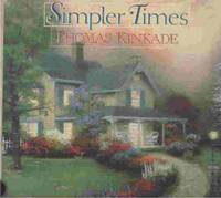 Simpler Times (Author Signed)