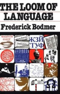 image of Loom of Language