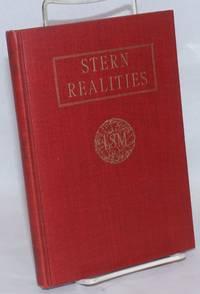 Stern realities