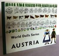 World Dolls Series : Austria