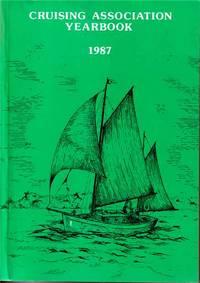 Cruising Association Yearbook 1987