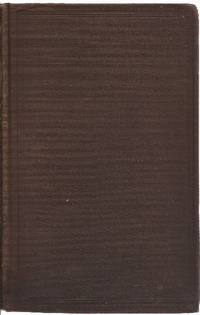 The War of the Rebellion:A Compilation of the Official Records of the Union and Confederate Armies Series I-Volume XIV