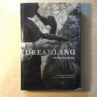 Dreamland: The Way Out of Juarez