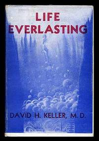 Newark NJ: Avalon, 1947. Hardcover. Fine/Very Good. First edition. Spine lettering a trifle rubbed, ...