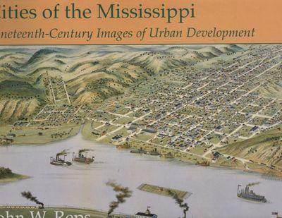 Columbia, Missouri: University of Missouri Press, 1994. First Edition. Hardcover. Very good +/very g...