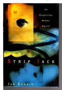 STRIP JACK.