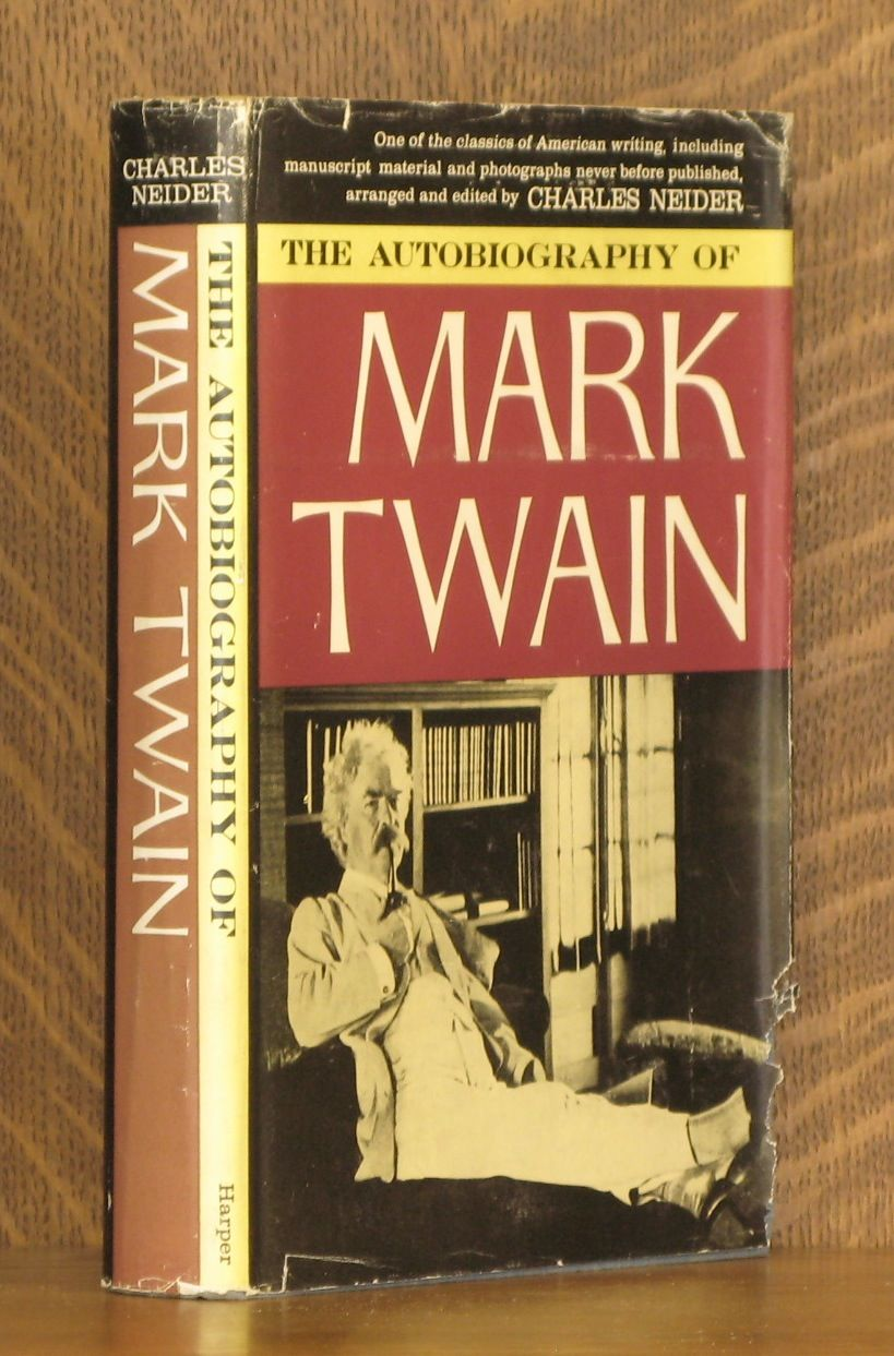 the early life and times of mark twain The life and times of mark twain  from twain's early history through his landmark achievements and the defining moments of his extraordinary life, shelden imparts .
