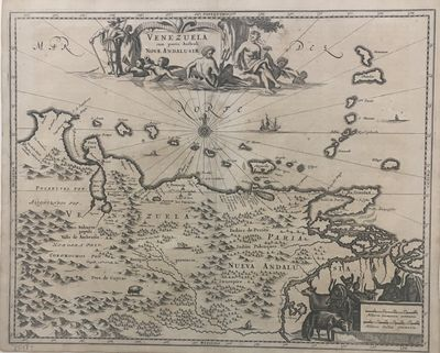 unbound. very good. Map. Engraving. 11 1/2