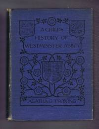 A Child's History of Westminster Abbey