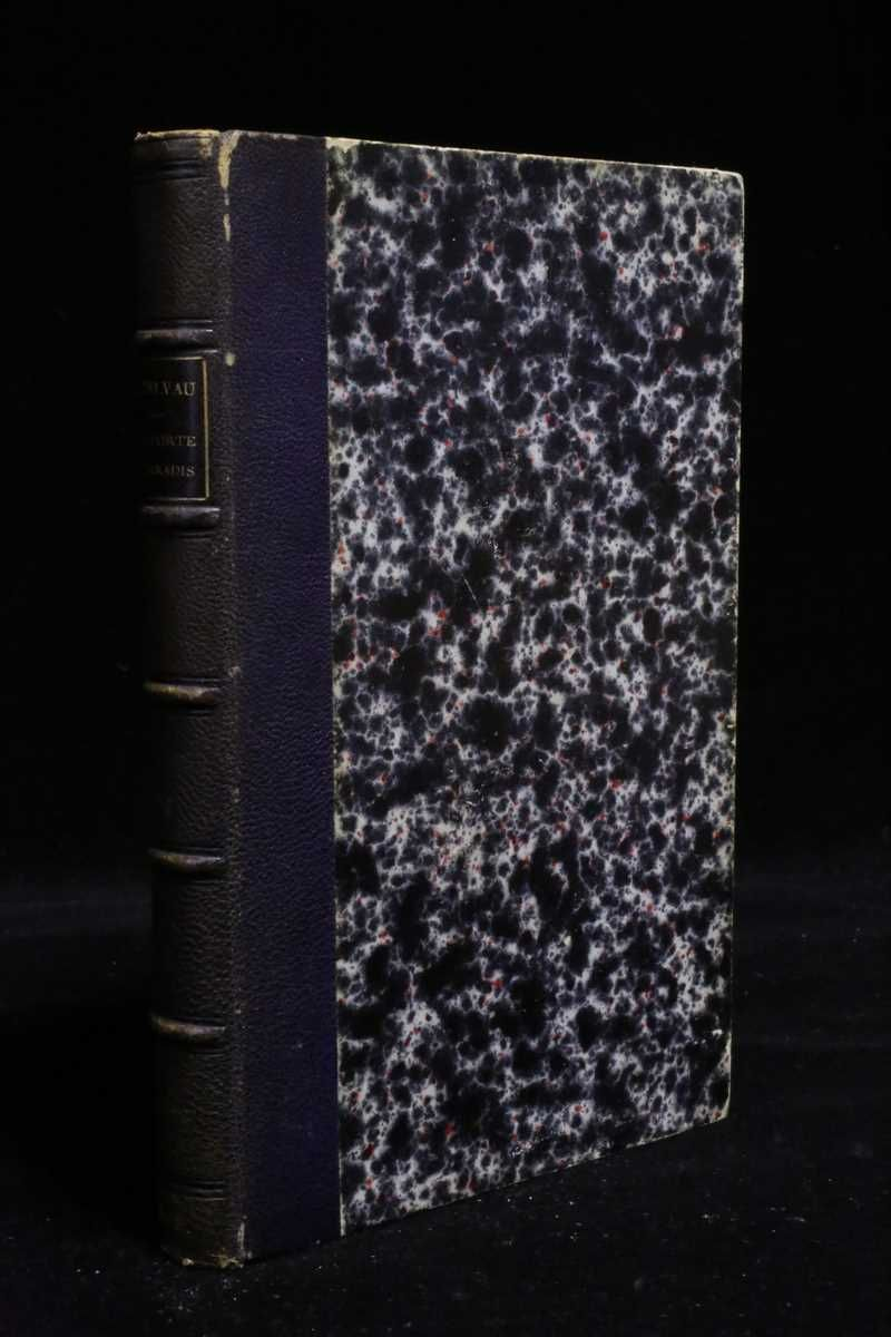 A la porte du paradis edition originale by delvau alfred - Les portes du penitencier version originale ...