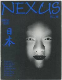 Nexus - 1988 (Volume 24, Number 1) Special Issue