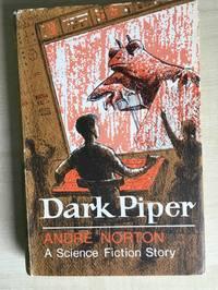 Dark Piper.