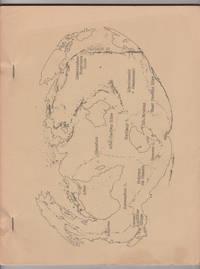 Yanagi 2 (April 1975)