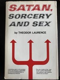 Satan Sorcery and Sex