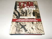Tear in the Desert : A Journey into the Heart of the Iraq War with Navy Chaplain Father Ron Moses...