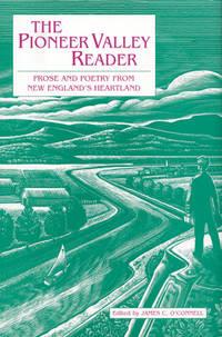 The Pioneer Valley Reader: