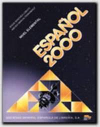 Espanol 2000: Level 1 Student's Book