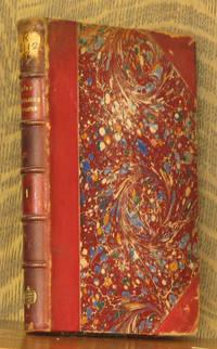 Geschichte der Neuern Französischen Litteratur (XVI.-XIX. Jahrhundert) Erstes Buch: Das Zeitalter der Renaissance