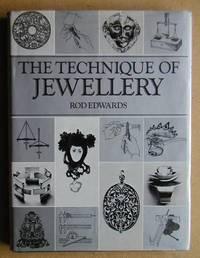 The Technique Of Jewellery